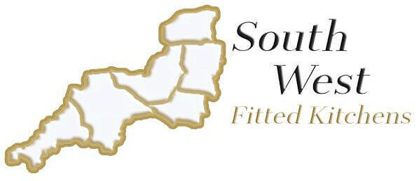 South West Fitted Kitchens LTD Logo