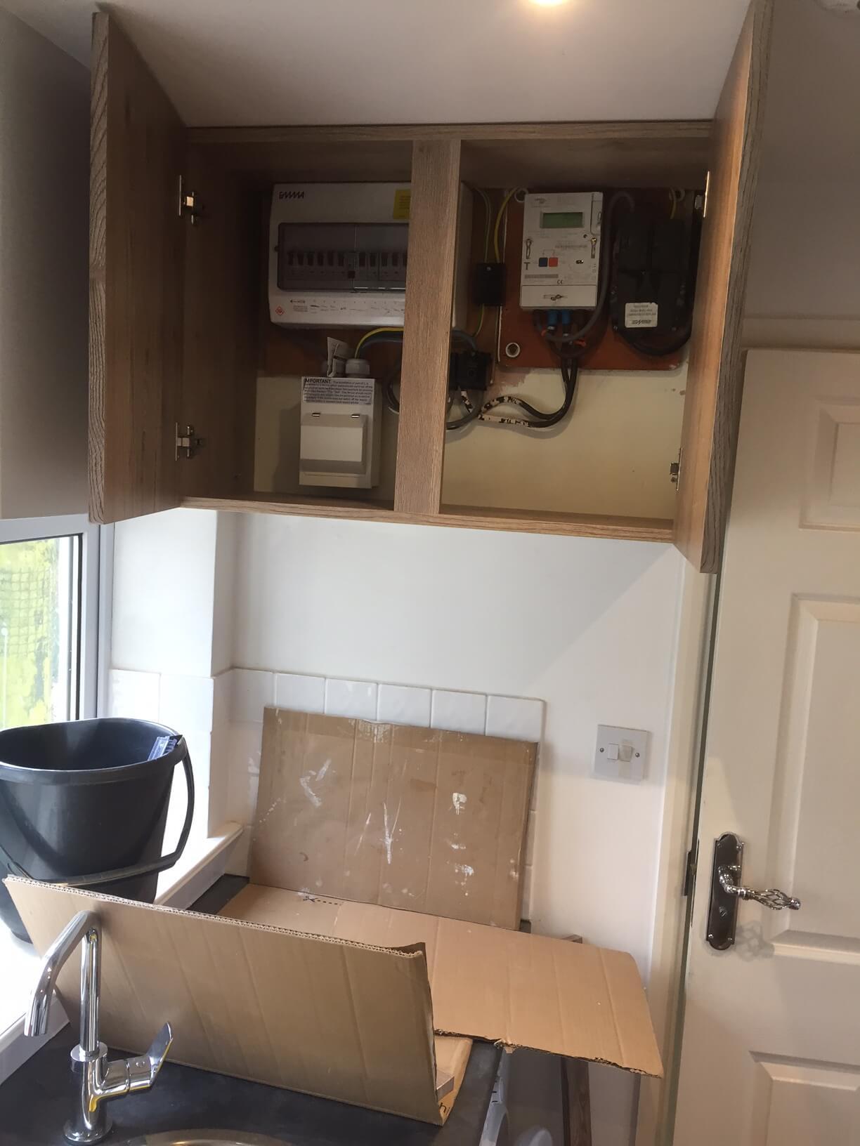 Electric Cupboard2