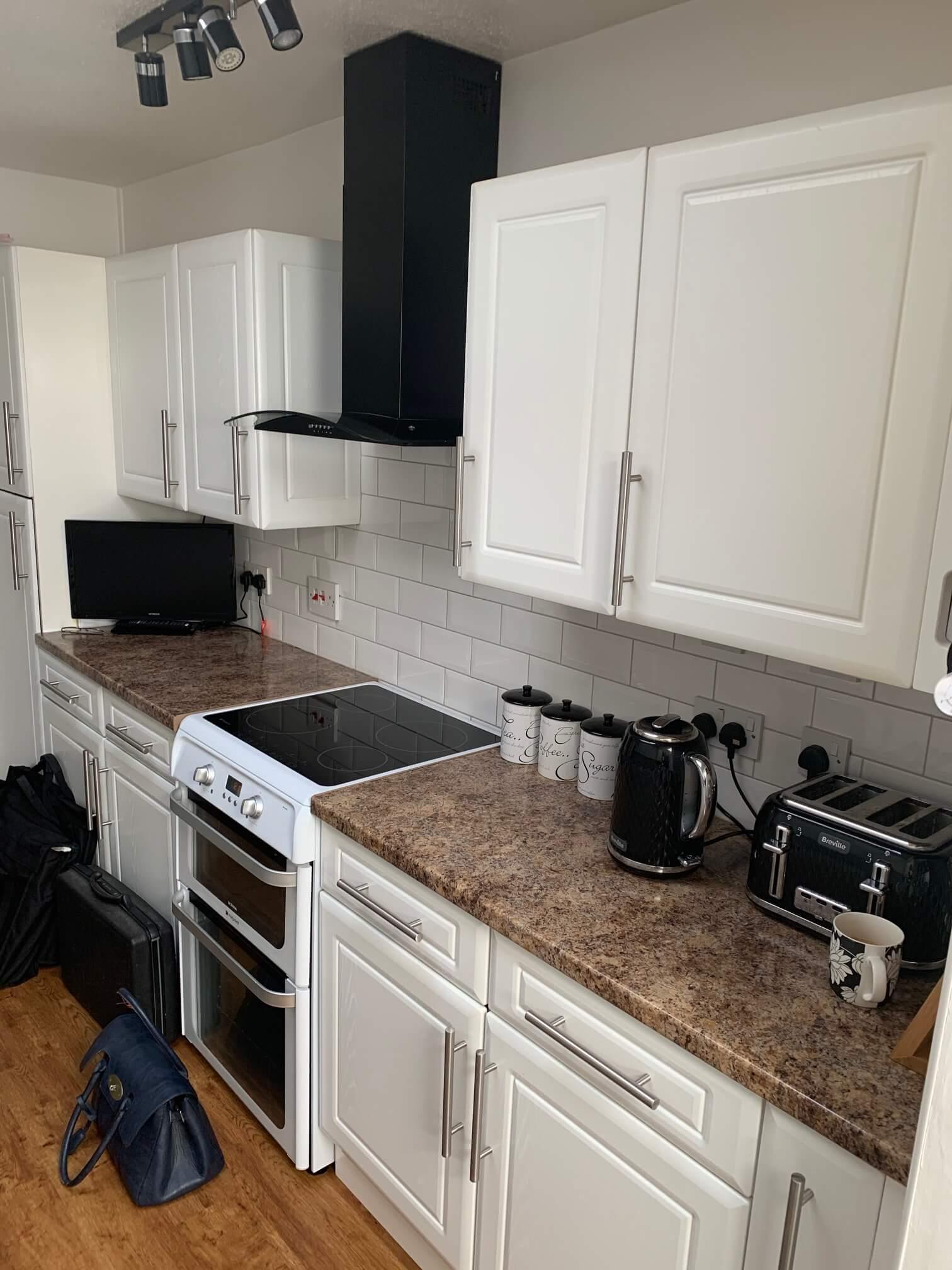 Old Kitchen2