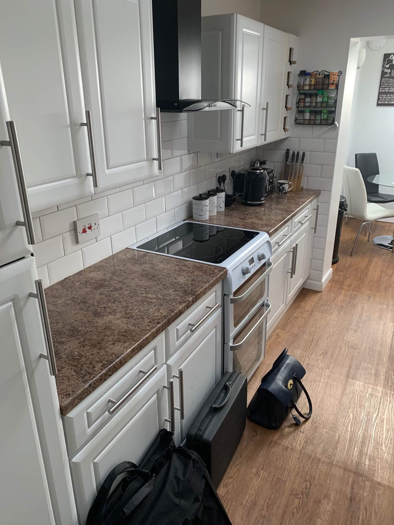 Old Kitchen3